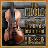 Cover of the album The Fiddle
