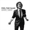 Couverture de l'album Feel the Same - Single