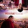 Cover of the album Ce soir, après dîner
