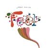 Couverture de l'album Feel