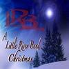 Couverture de l'album A Little River Band Christmas