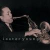 Couverture de l'album This Is Jazz, Vol. 26 - Lester Young