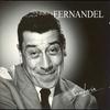 Couverture de l'album Fernandel