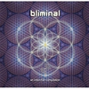Cover of the album Bliminal