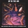 Couverture de l'album Up in the Air