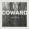 Couverture de l'album Coward