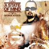 Cover of the album A State of Mind (Continuous DJ Mix By George Acosta)
