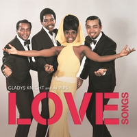 Cover of the track Love Songs