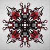 Couverture de l'album Power (Remixes)