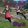 Cover of the album Heidi - Single