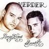 Cover of the album Verder