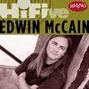 Cover of the album Rhino Hi-Five: Edwin McCain - EP