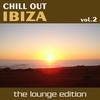 Couverture de l'album Chill Out Ibiza Vol.2 (The Lounge Edition)
