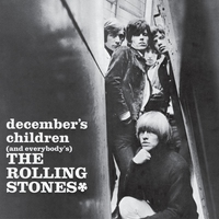 Cover of the track December's Children (and Everybody's)
