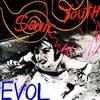 Couverture de l'album EVOL