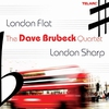 Cover of the album London Flat, London Sharp