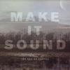 Couverture de l'album Make It Sound