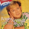 Couverture de l'album Hollands Glorie: Benny Neyman