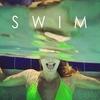 Couverture de l'album Swim - Single