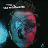 Cover of the album Earth Versus the Wildhearts