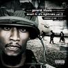 Cover of the album Amerikkka's Nightmare Part 2 - Children of War (Bonus Track Version)