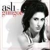 Cover of the album Aslı Güngör