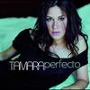 Cover of the album Perfecto