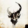 Couverture de l'album Extremist