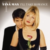 Cover of the album I'll Take Romance
