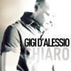 Cover of the album Chiaro