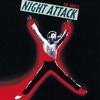Couverture de l'album Night Attack