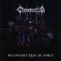 Cover of the track Reconstruction By Force