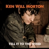 Cover of the album Tell It To the Wind