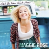 Couverture de l'album Girl in Your Truck Song - Single