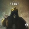 Cover of the album Stomp - Single