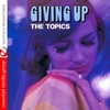 Cover of the album Giving Up (Remastered)