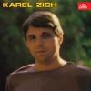Couverture de l'album Karel Zich - Tři jsou někdy víc