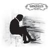 Cover of the album Solo Piano II (Deluxe Version)