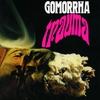 Cover of the album Trauma