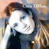 Cover of the album Cara Dillon