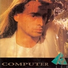 Couverture de l'album Computer (In My Mind) - Single