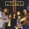 Couverture de l'album Painter