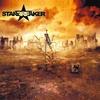 Couverture de l'album Starbreaker