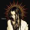 Cover of the album Amen