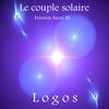 Couverture de l'album Le couple solaire : Féminin sacré III