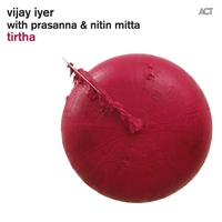 Cover of the track Tirtha