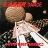 Couverture de l'album Hypermagic