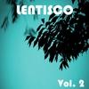 Cover of the album Lentisco, Vol. 2