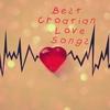 Couverture de l'album Best Croatian Love Songs