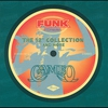 "Couverture de l'album Funk Essentials - The 12"" Collection and More: Cameo"